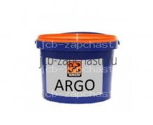 Смазка синяя ARGO Elit Х EP2 ведро металл (4,5 кг)