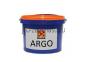 Смазка синяя JCB ARGO Elit Х EP2 ведро металл (4,5 кг)