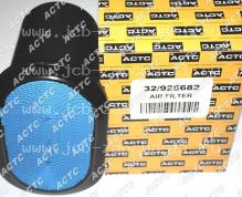 Фильтр воздушный JCB основной наружный 32/925682