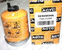 Фильтр топливный JCB грубой очистки  32/925694