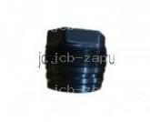 Гайка гидроцилиндра опоры аутригера JCB 594/10017