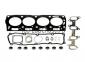Комплект прокладок (дв. RG) верх U5LT0357 PERKINS 02/203156