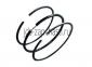 Кольца поршневые (комплект на 1 поршень) UPRK0002 PERKINS