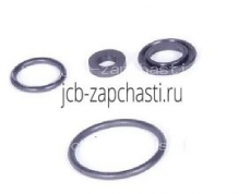 Ремкомплект тормозного цилиндра JCB 15/905505