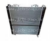 Радиатор масляный JCB 30/925615