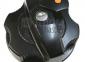 Крышка топливного бака экскаватора JCB 331/31152