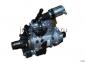 ТНВД Hidromek JCB F01/82566