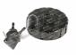 Крышка бака топливного JCB с ключами 123/05892