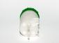 Бачок JCB тормозной жидкости 126/00200