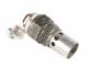 Свеча накаливания АВ 2666103