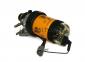 Насос топливный фильтра 32/925717