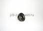 Пробка поддона JCB 320/04013