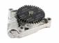 Насос масляный двигателя 320/04300