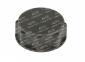 Крышка расширительного бачка (новая модель) 477/00223