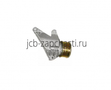 Натяжитель ремня JCB 320/08588