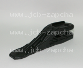 Зуб ковша JCB с болтами 332/C4388